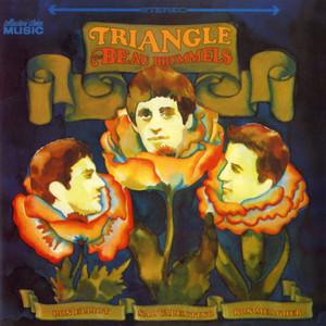 Triangle album