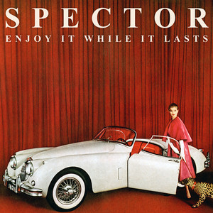 Enjoy It While It Lasts - Spector