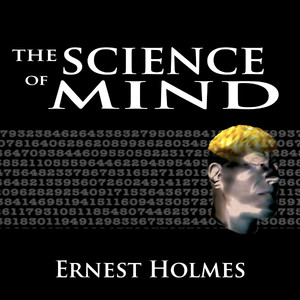 The Science Of Mind Audiobook