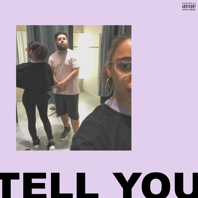 Tell You