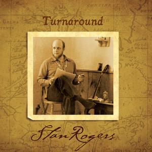 Turnaround (Remastered) album