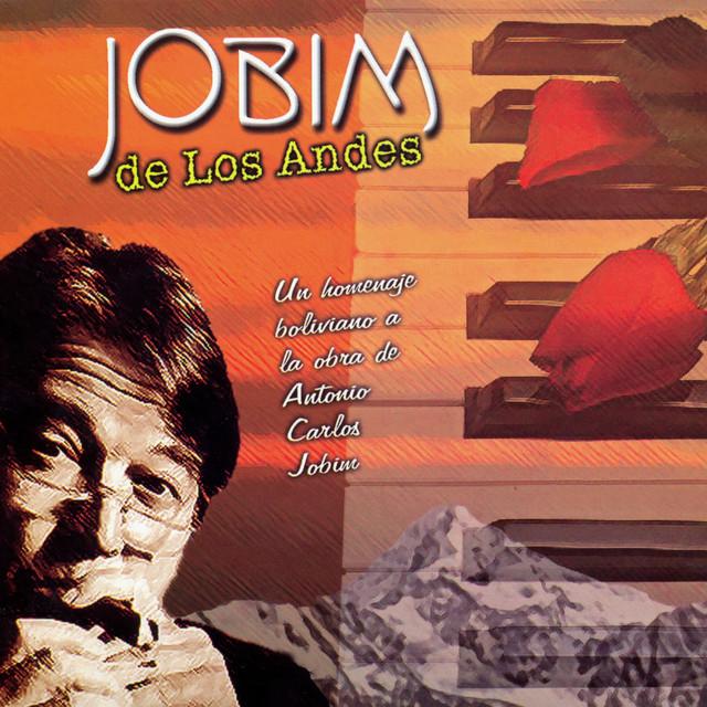 Jobim de los Andes