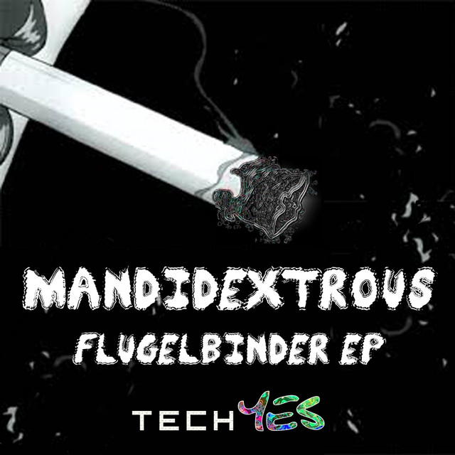 Mandi Dextrous