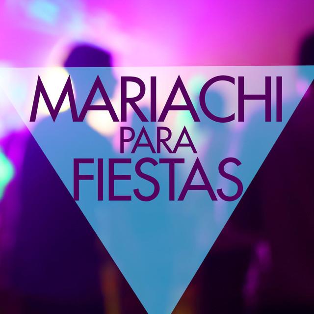Mariachi Para Fiestas