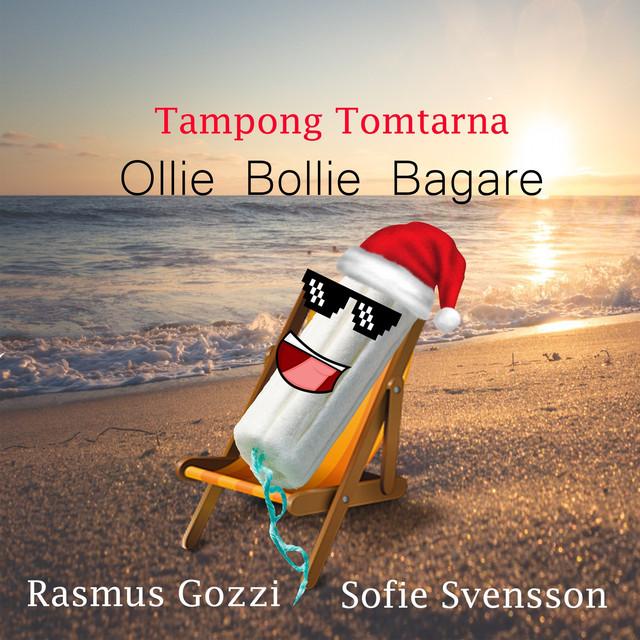 Ollie Bollie Bagare