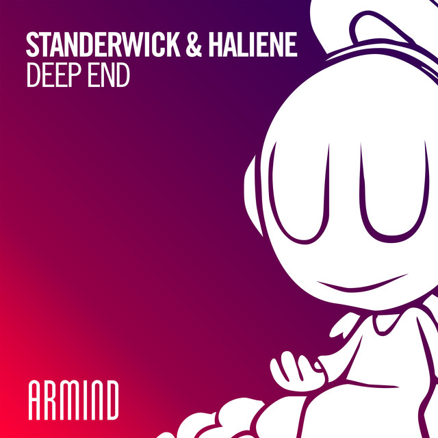 Standerwick & Haliene - 'Deep End'
