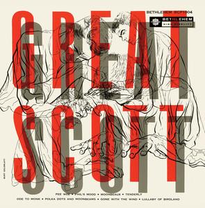 Great Scott album
