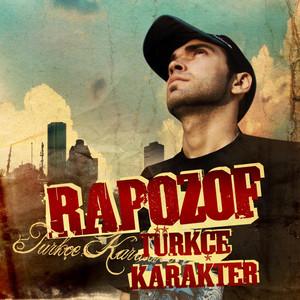 Türkçe Karakter Albümü