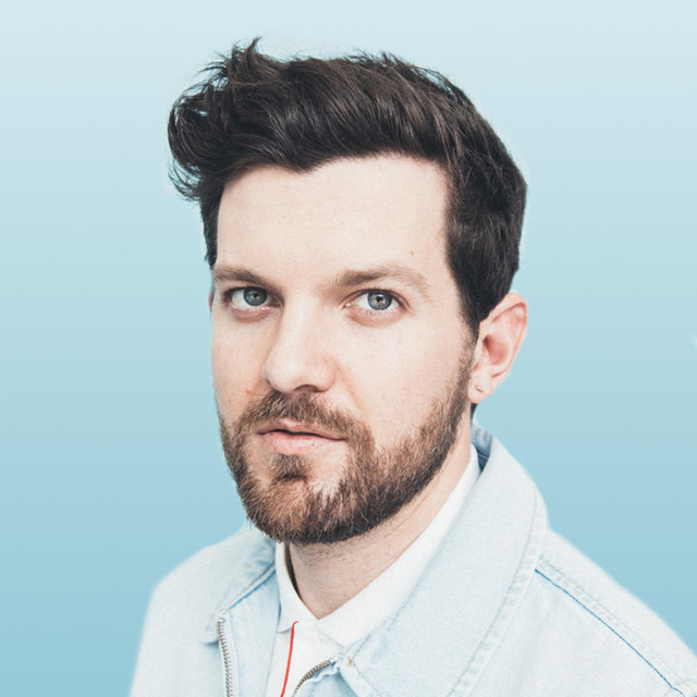 Dillon Francis tickets and 2018  tour dates