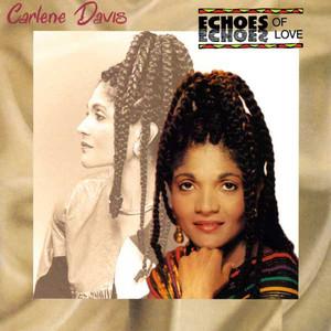 Echoes Of Love album