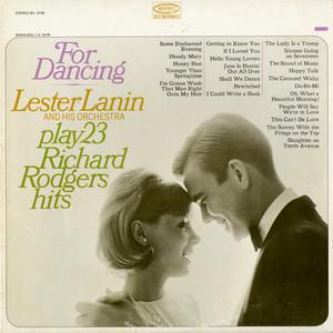 23 Richard Rodgers Hits album