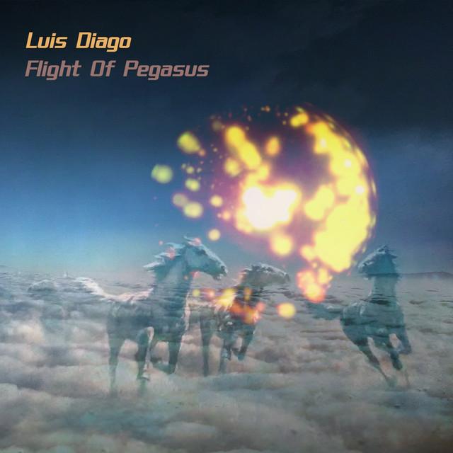 Luis Diago