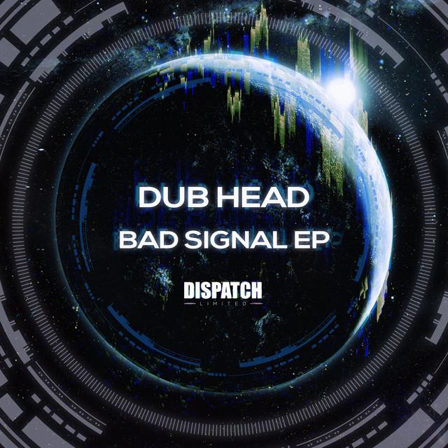Dub Head