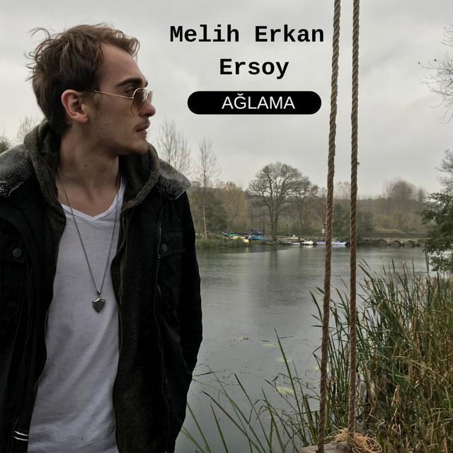 Melih Erkan Ersoy
