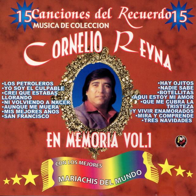 En Memoria, Vol. 1
