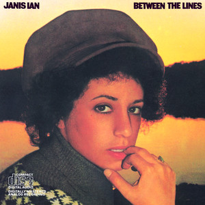 Between The Lines - Janis Ian