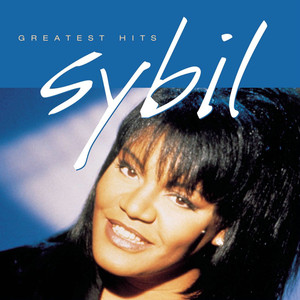 Sybil album