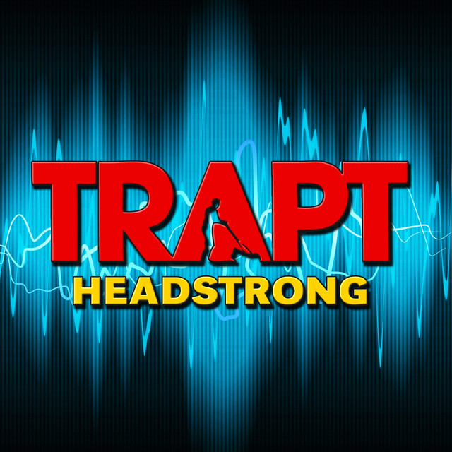 Headstrong (Re-Recorded) [Remastered]