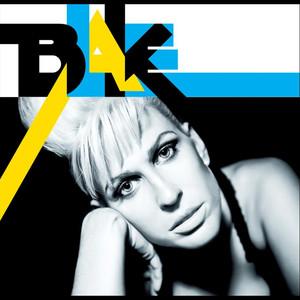 Blake album
