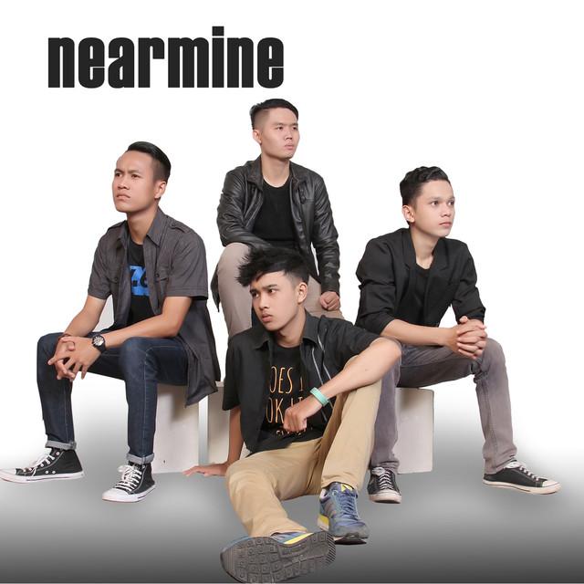 Nearmine