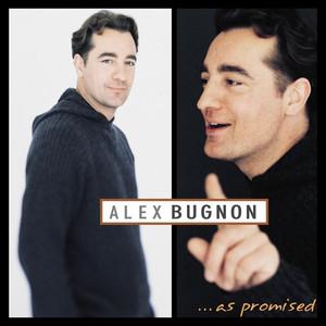 ...As Promised album