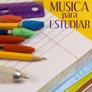 Estudio y Musica Specialists