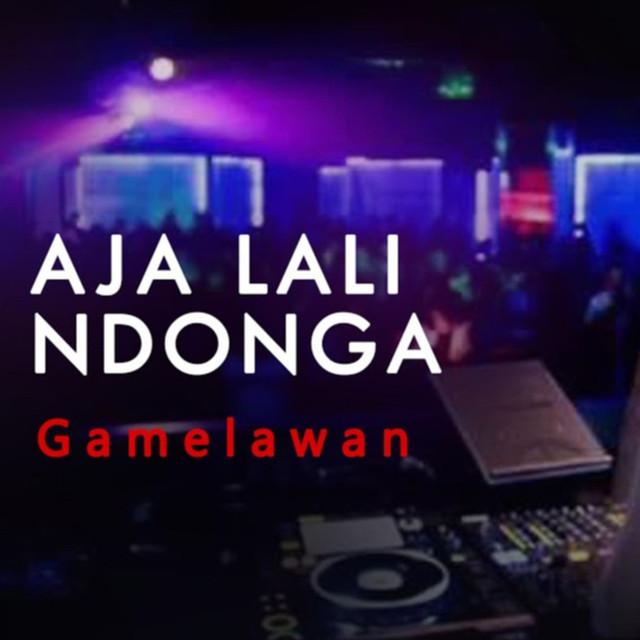 free download lagu Aja Lali Ndonga gratis