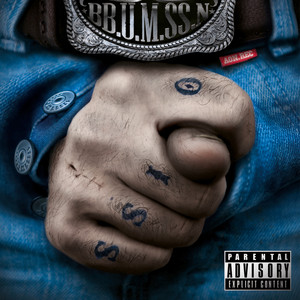 BB.U.M.SS.N. (Spezial Edition) album