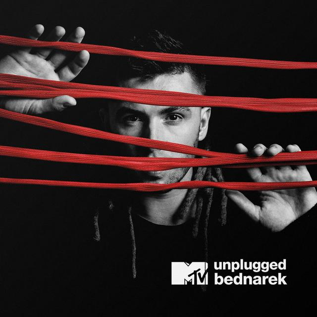 MTV Unplugged Bednarek