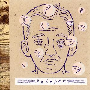 Holopaw album