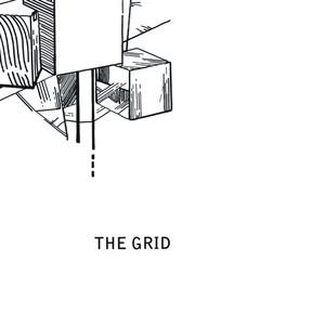 The Grid album
