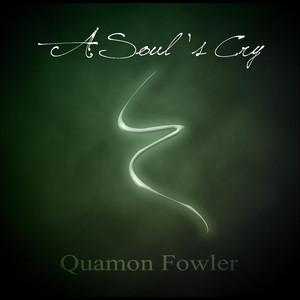 Quamon Fowler