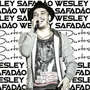 Victor & Leo, Wesley Safadão  , Wesley Safadão Escuridão Iluminada cover