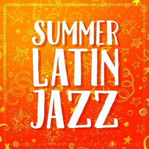 Stan Getz, João Gilberto, Astrud Gilberto Corcovado (Quiet Nights of Quiet Stars) cover