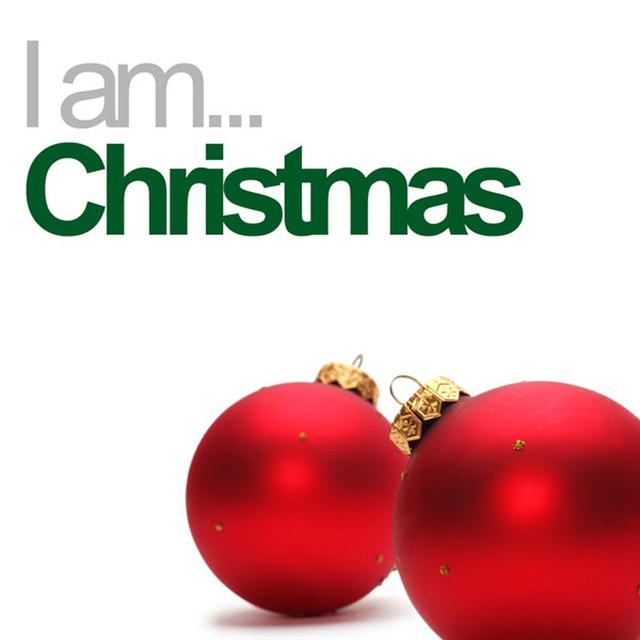 Elton John Christmas Ornament.Step Into Christmas A Song By Elton John On Spotify