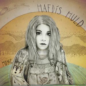 Hafdis Huld