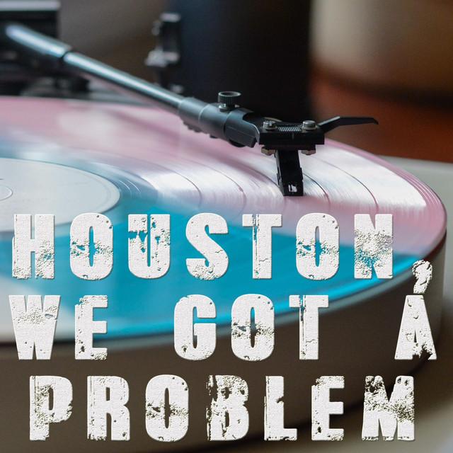 Houston freaks