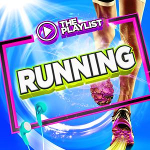 The Playlist - Running