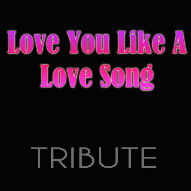 Selena Gomez Karaoke Band
