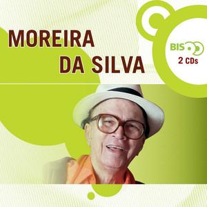 Nova Bis - Moreira da Silva album
