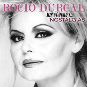 Roberto Carlos, Rocío Dúrcal Si Piensas.. Si Quieres.. cover