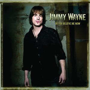 Jimmy Wayne, Patty Loveless No Good For Me cover