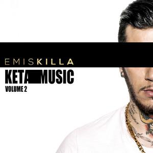 Keta Music