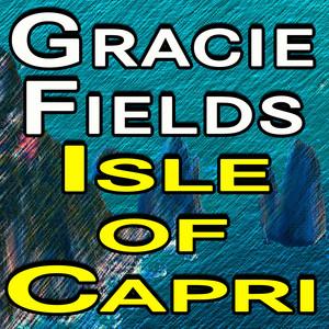 Isle Of Capri album
