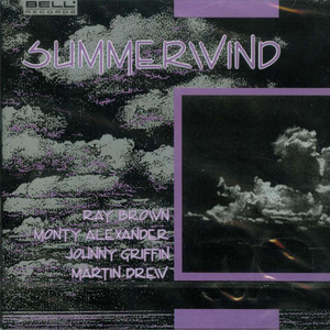 Summerwind album