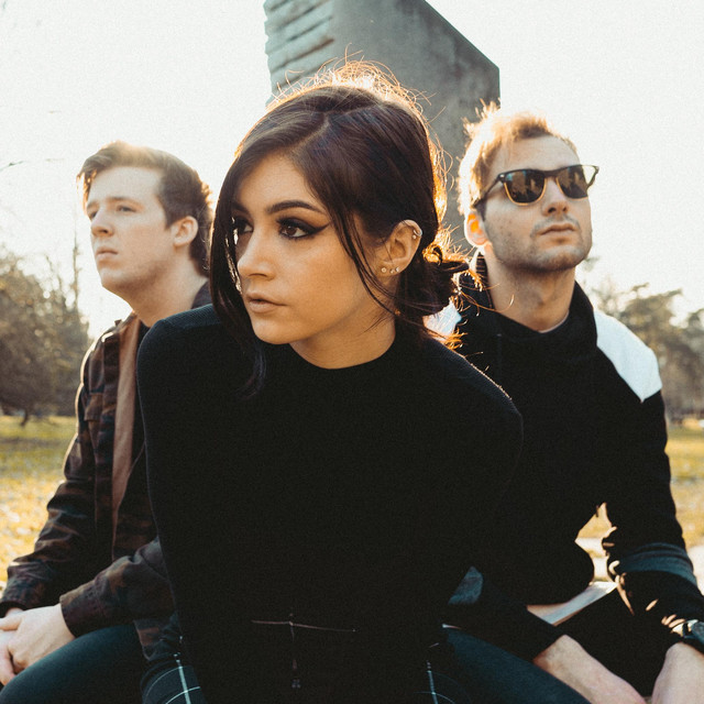 Against The Current tickets and 2019  tour dates