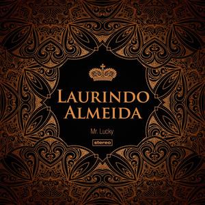 Laurindo Almeida, The Bossa Nova All Stars Speak Low cover
