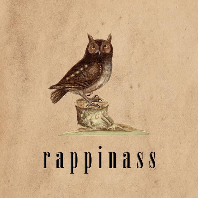 Rappin Ass