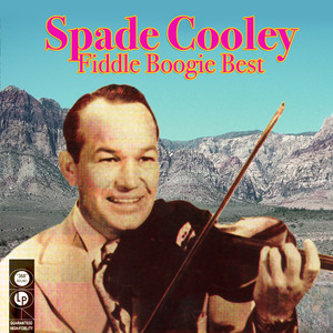 Fiddle Boogie Best album