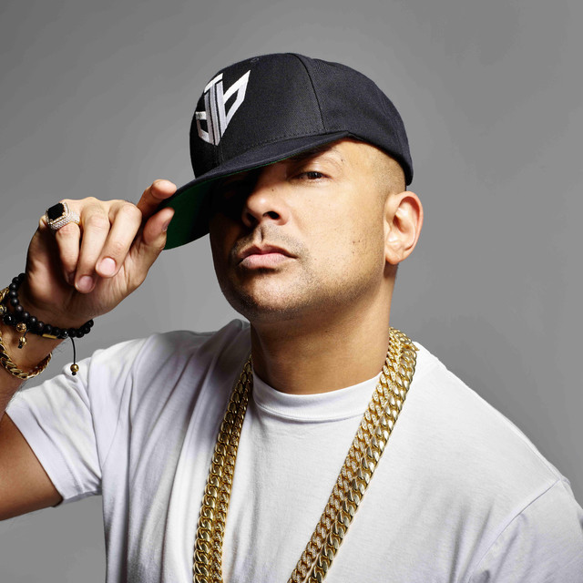 Sean Paul tickets and 2017 tour dates